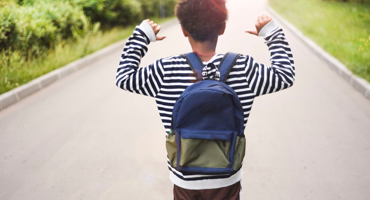 Image for California is Tough on Public School Absences with Truancy Laws post